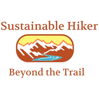 Sustainable Hikers
